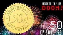 Episode50